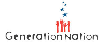 Return to the GenerationNation website http://www.generationnation.org