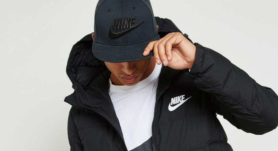 Як вибрати чоловічий спортивний одяг