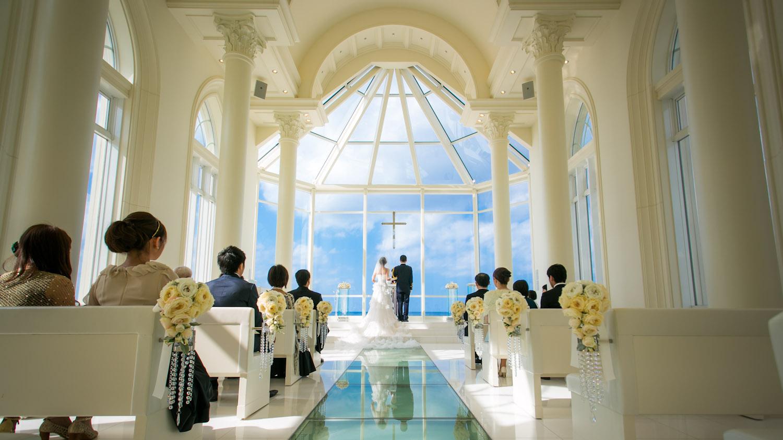 海外婚禮 心幸福 婚禮小物