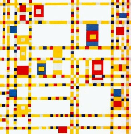 http://www.piet-mondrian.org/images/paintings/broadway-boogie-woogie.jpg