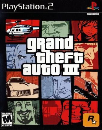 Playstation 2 Roms, Download Best Playstation 2 Game