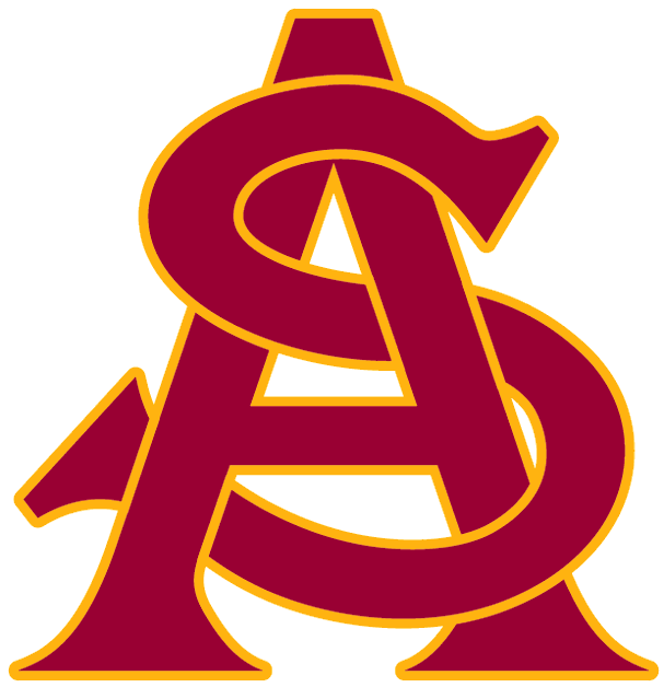 File:Arizona State Baseball.png - Wikipedia