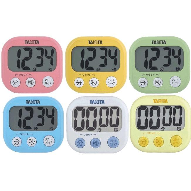 รูปภาพประกอบด้วย ข้อความ, นาฬิกา, วิทยุนาฬิกา  คำอธิบายที่สร้างโดยอัตโนมัติ
