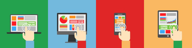 Responsive Web Design: Best Tips and Approaches 3