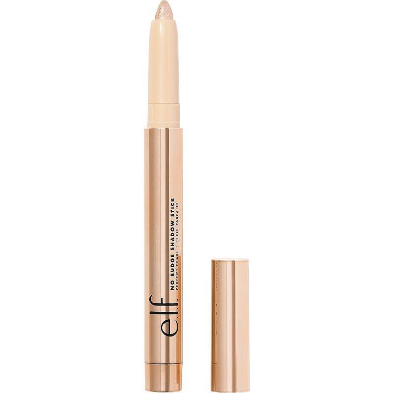 e.l.f. Cosmetics No Budge Shadow Stick Perfect Pearl