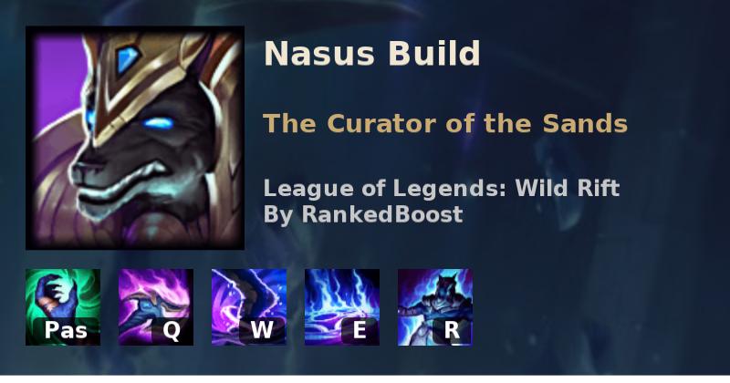 Nasus-Abilities-League-of-Legends-Wild-Rift