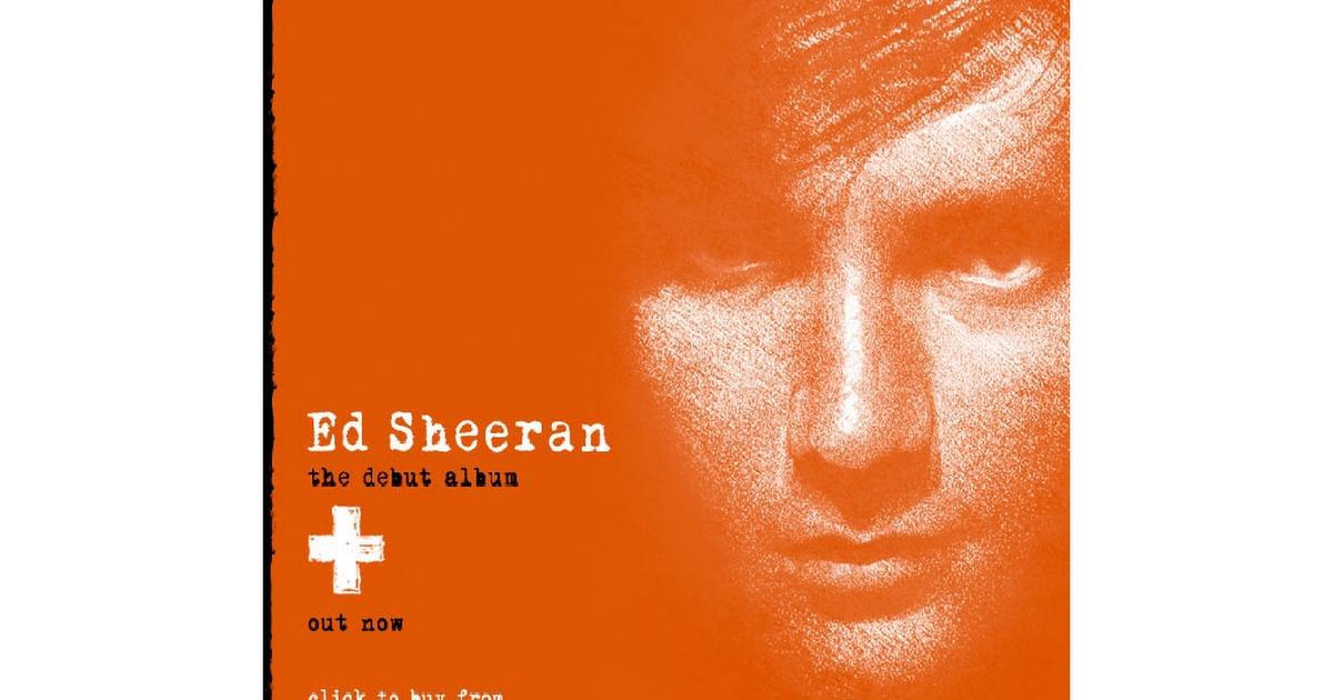 download ed sheeran x album free zip