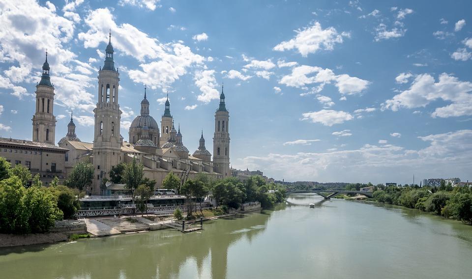 Los mejores planes en Zaragoza