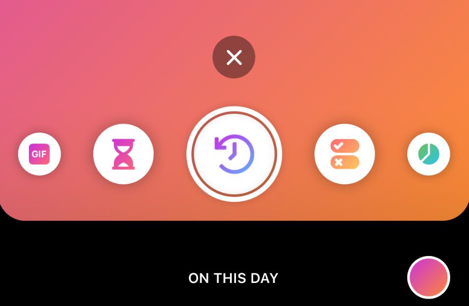https://socialpress.pl/wp-content/uploads/2019/10/tego-dnia-instagram.png