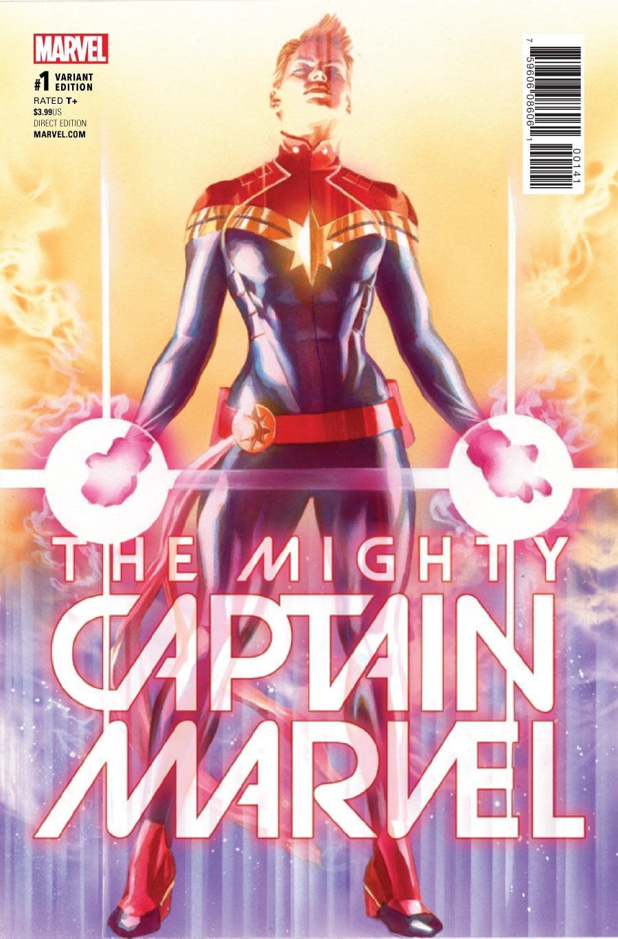https://vignette.wikia.nocookie.net/marveldatabase/images/9/9c/Mighty_Captain_Marvel_Vol_1_1_Ross_Variant.jpg/revision/latest?cb=20170113145322