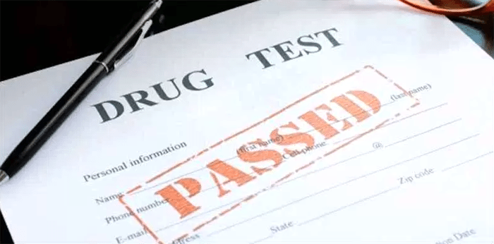 C:\Users\dChimes MEDIA\Downloads\drug_test passed.png