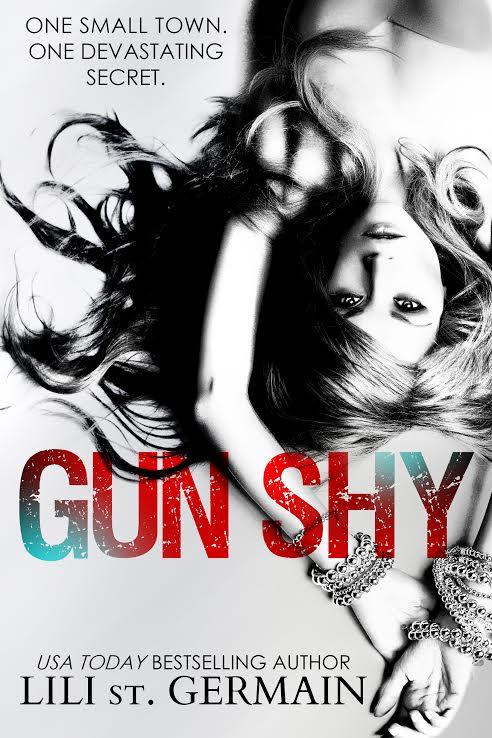 gun shy cover.jpg