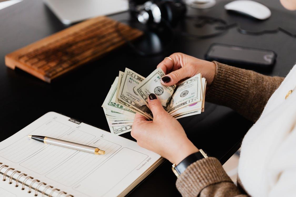 How to Ensure a Regular Cash Flow