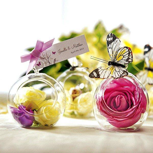 https://myweddingreceptionideas.com/images/products/decorations/vases/9244-blown-glass-globes-01-lg.jpg