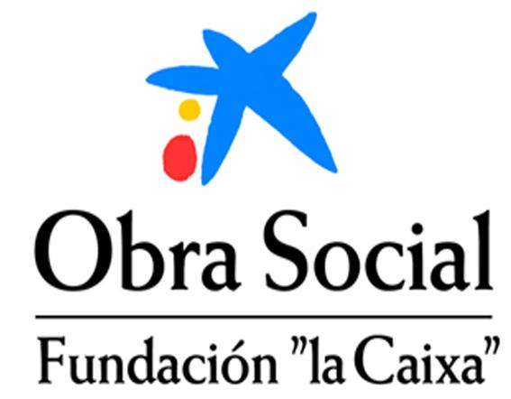 ObraSocialLaCaixa.jpg