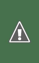 semaforo-inteligente-2