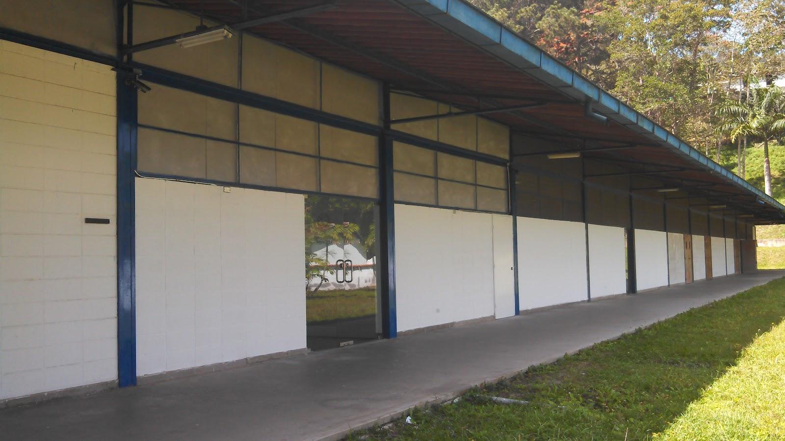 Fachada exterior CCI Sanitas (1).jpg