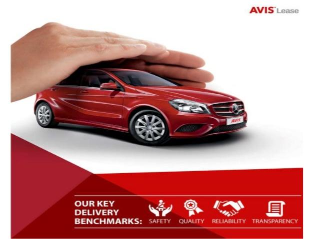 Image result for car leasing companies avis leasing