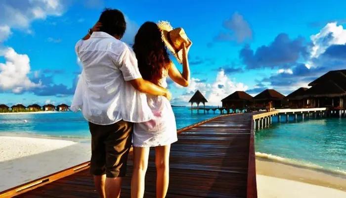 Best Honeymoon Destinations In North Africa