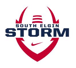 storm 2016 Logo.PNG