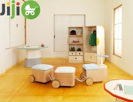 Korean-Childrens-Furniture-For-Playing-1.jpg