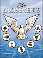 http://infantjesus.org/home/images/articles/2016/sacraments/sacraments_-_clipart-_-150x200.png