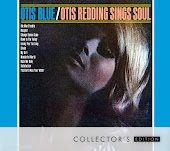 Otis Blue: Otis Redding Sings Soul ([Collector's Edition])