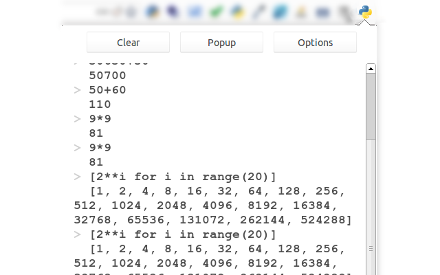 python how to use regular expressions for href