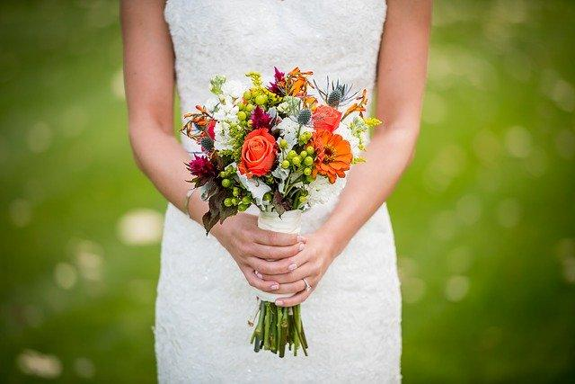 wedding ideas blog - wedding services and wedding planning tips by K'Mich Weddings in Philadelphia PA