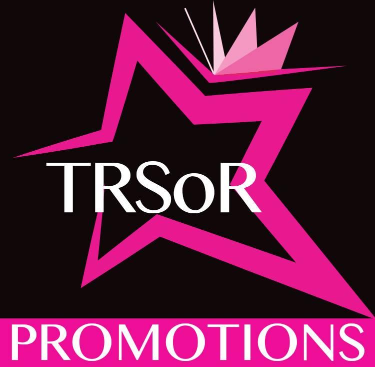 trsor promotions.jpg