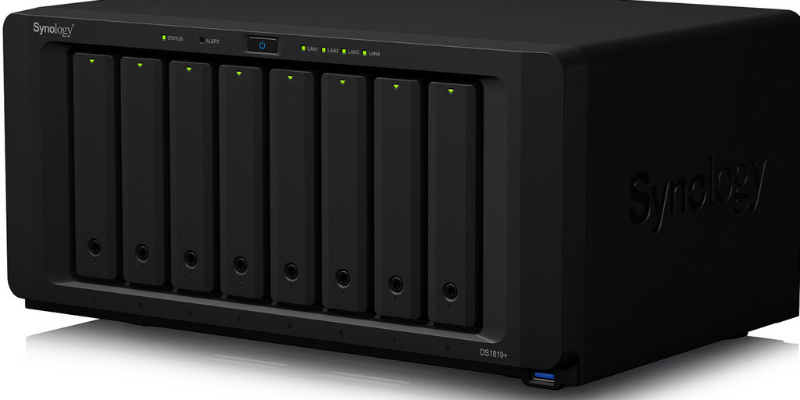 synology-ds1819-2..png