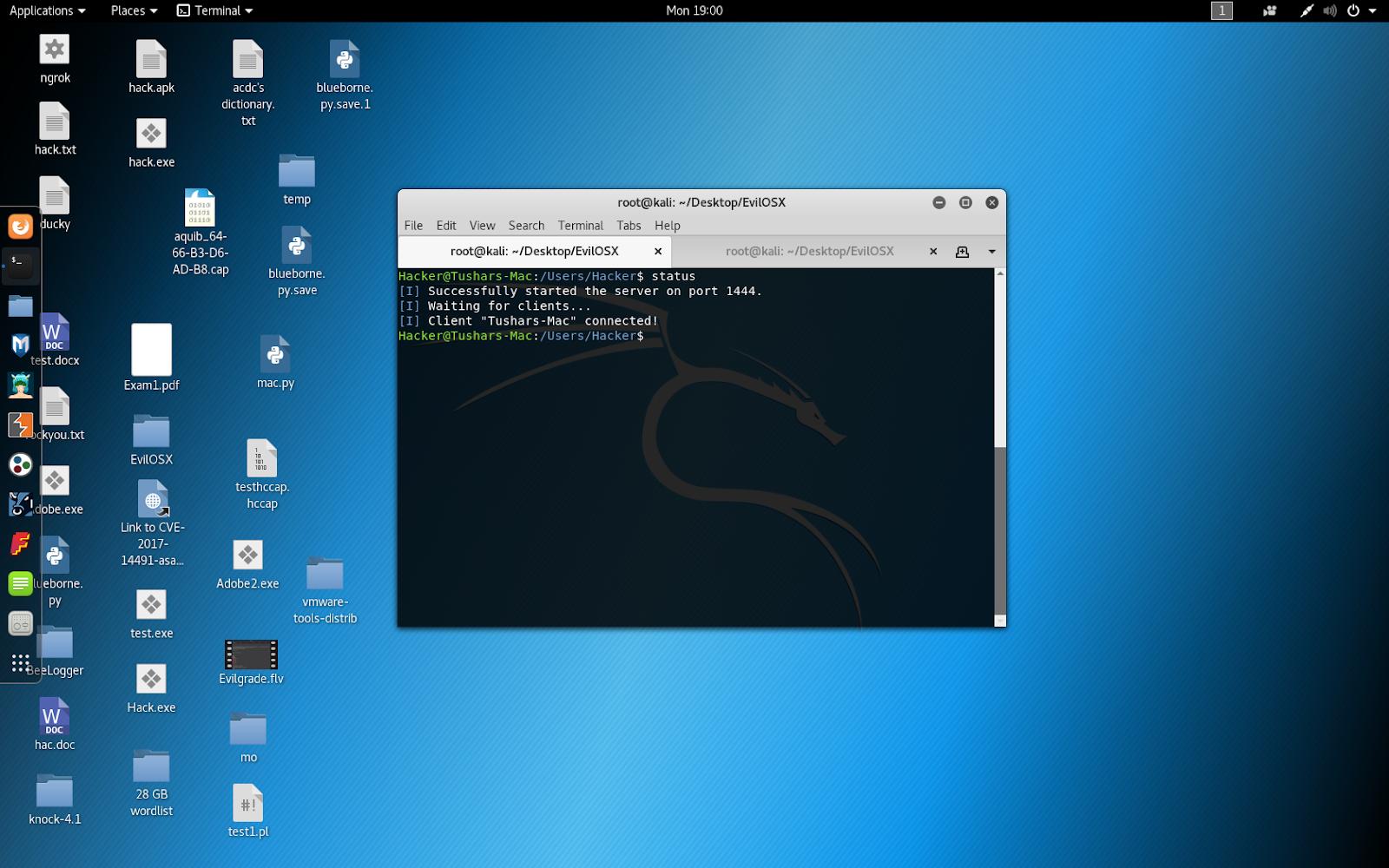C:\Users\Tushar\Desktop\Kali Linux-2017-10-30-19-00-41.png
