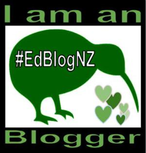 #edblognz blogger.jpg