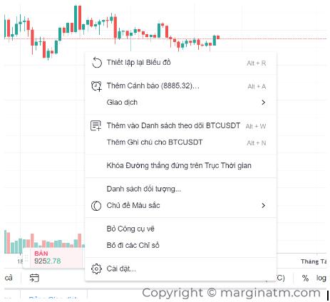 hình ảnh iQY0qqKyv541dI4GBT6TTzgfz1AWbRW9g8gaAofqvhp 61rd7psTUctAbKdxR12hmzSr AqSl66D0xOz5DSx70vyWNcUFTc0MG24rL 2MD88iIAk8eeYwK7Z TradingView là gì? Hướng dẫn sử dụng Tradingview hiệu quả trong trade Coin