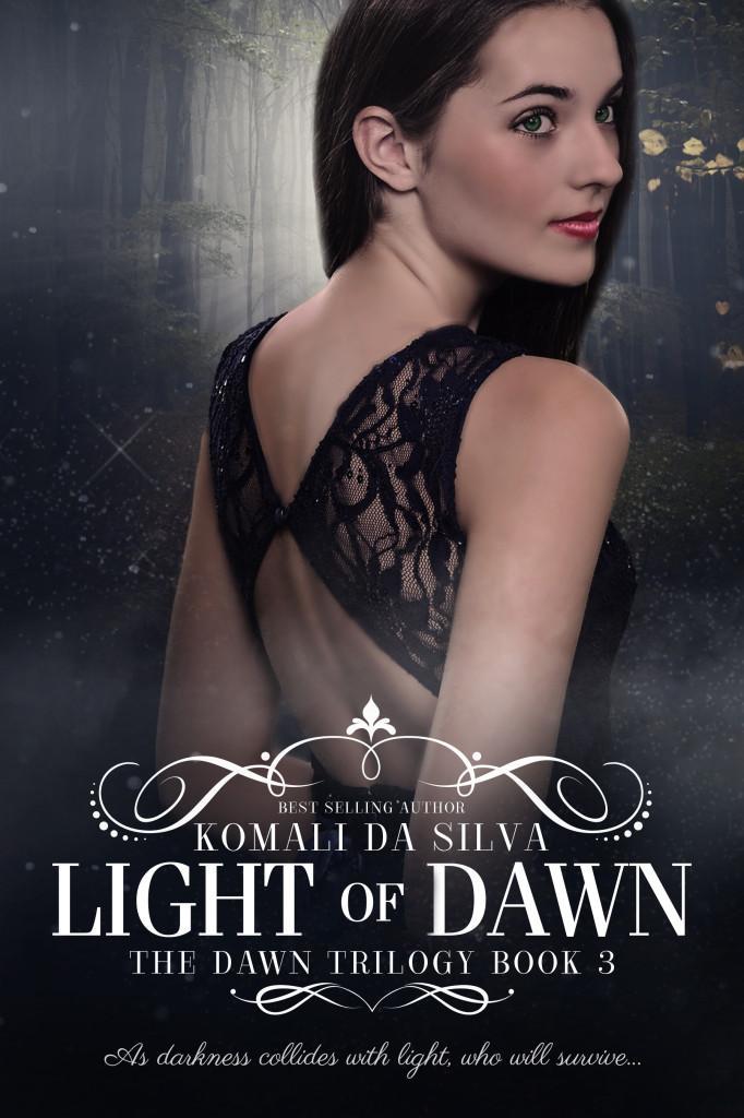 http://markmywordsbookpublicity.com/wp-content/uploads/2015/09/Light-of-Dawn-E-Book-Cover-682x1024.jpg
