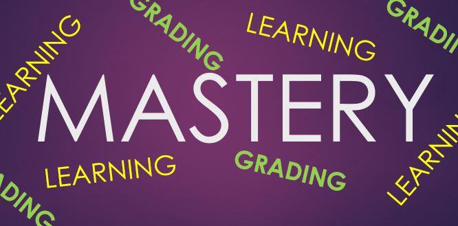 mastery-learning-grading.jpg