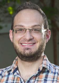 Jason Michnovicz