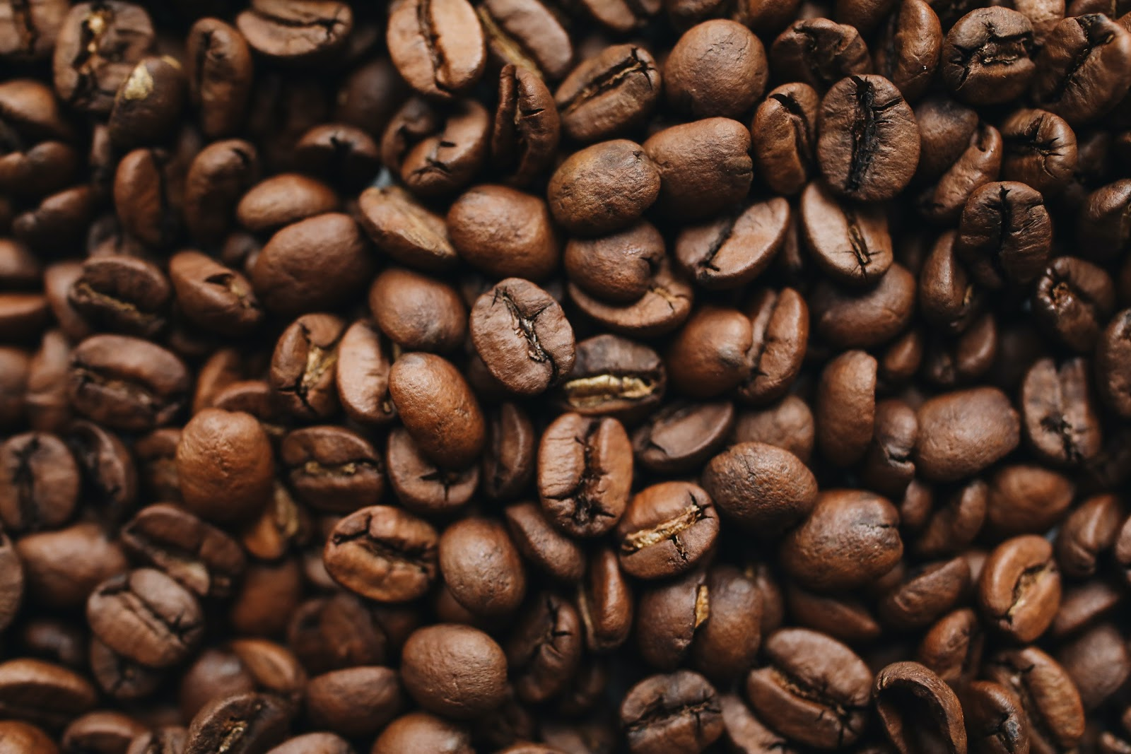 caffeine and inflammation