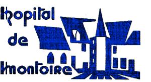 logo hopital de montoire.png