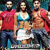 D:Itishree@FBOCELEB INFOAishwarya RaiIMGHighest-Grossing-Dhoom-2-fresboxoffice.jpg
