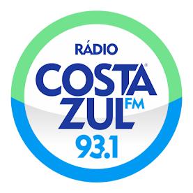 Radio Costazul Fm Ltda