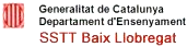 http://ensenyament.gencat.cat/ca/serveis_territorials/baix_llobregat/