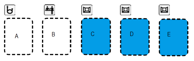 modules-mobiles