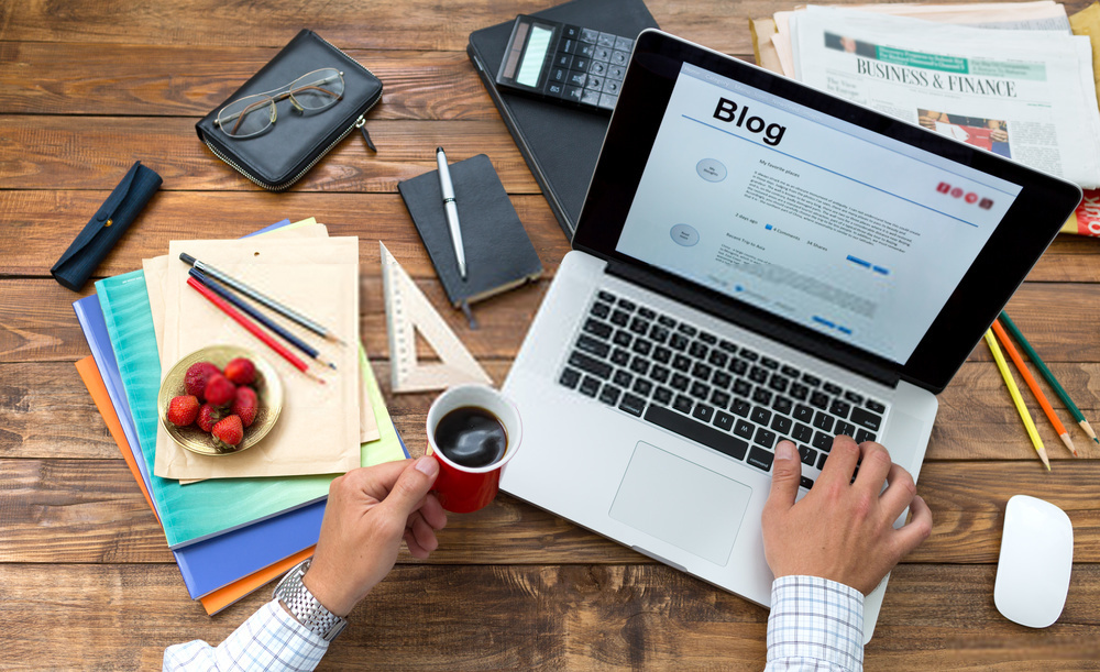 Cara Install WordPress dari 0 Hingga Online