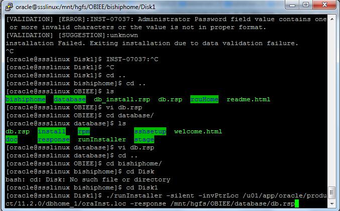 E:\Rajkumar\backup\Desktop 2872015\Obiee Instalation linux\obiee.PNG