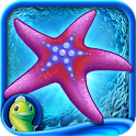 Tropical Fish Shop 2 (Full) apk
