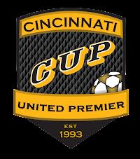 Cincinnati United Premier