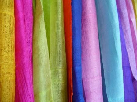 Cambodian-raw-silk-scarves-comp.jpg