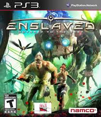 ENSLAVED™ Odyssey to the West™.jpeg