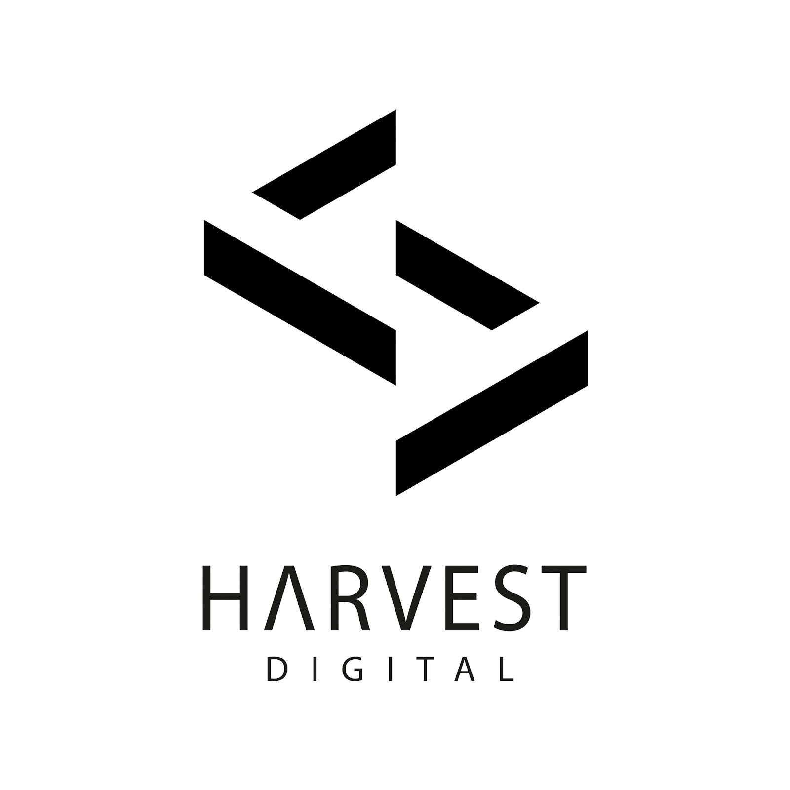 harvest_digital_RGB.jpg